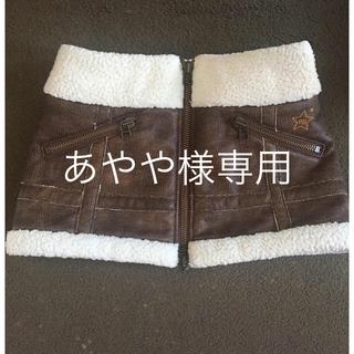 PEARLY GATES - パーリーゲイツ の冬物スカート