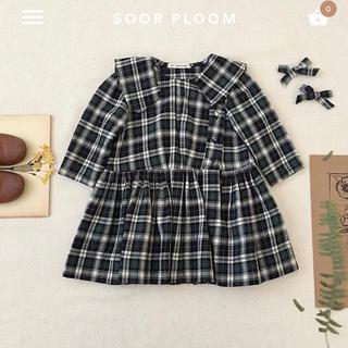 sooploom(ワンピース)