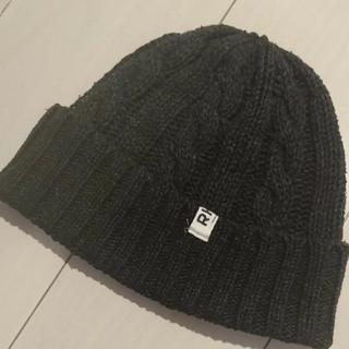 Ron Herman - ロンハーマンニット帽