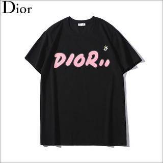 ディオール(Dior)のうーたん☆さん専用 2枚5000円(Tシャツ/カットソー(半袖/袖なし))