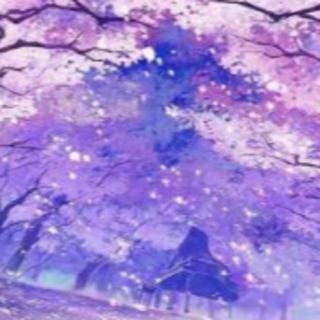 kokoshion様専用iPhoneXSMAX黒ピンク2点