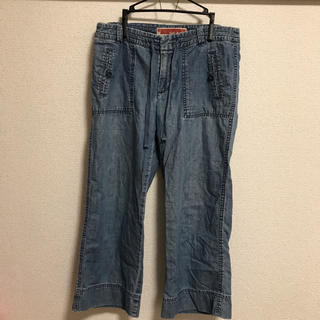 ギャップ(GAP)のgap  jeans  ジーンズ(デニム/ジーンズ)
