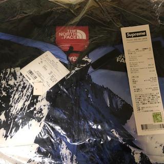 Supreme - Supreme North Face baltoro Jacket バルトロ M