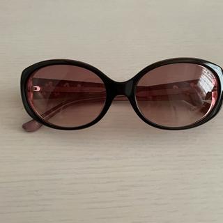 ジルスチュアート(JILLSTUART)のジルスチュアートサングラス(サングラス/メガネ)