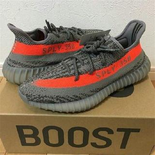 adidas - 27.5CM YEEZY BOOST 350 V2 BB1826