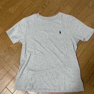 ポロラルフローレン(POLO RALPH LAUREN)のラルフローレンキッズTシャツ(Tシャツ/カットソー)