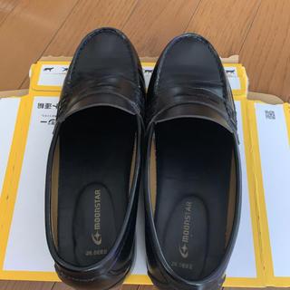 ローファー26センチ(ローファー/革靴)
