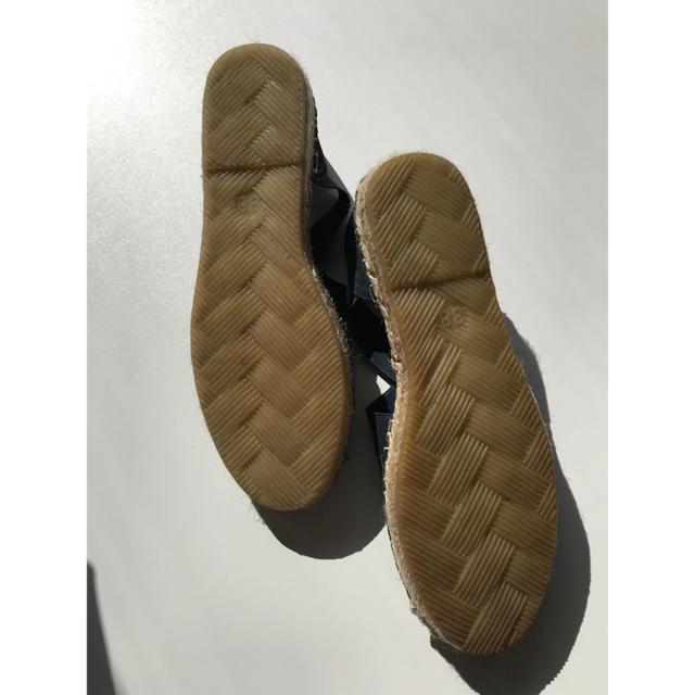 SCOT CLUB(スコットクラブ)のスコットクラブ♡ レディースの靴/シューズ(スリッポン/モカシン)の商品写真
