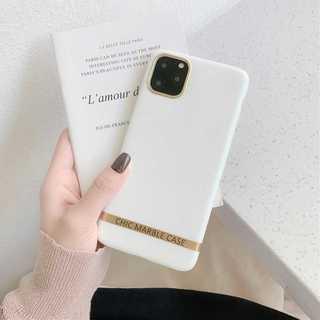 スマホケース iPhone11ケース