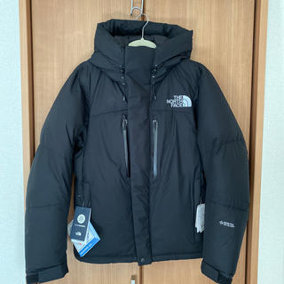 THE NORTH FACE - The North Face バルトロライトジャケット M