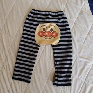 アンパンマン(アンパンマン)のアンパンマン ズボン 95cm(パンツ/スパッツ)