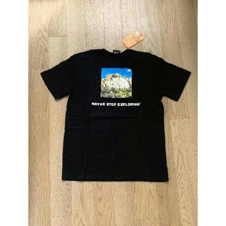 THE NORTH FACE - ☆お値下げ☆ 新品 THE NORTH FACE メンズ  Tシャツ 半袖