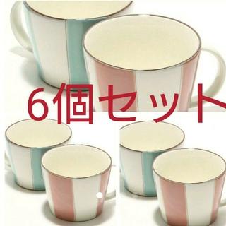 AfternoonTea - アフタヌーンティーマグカップ
