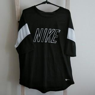 NIKE - ナイキ ティーシャツ
