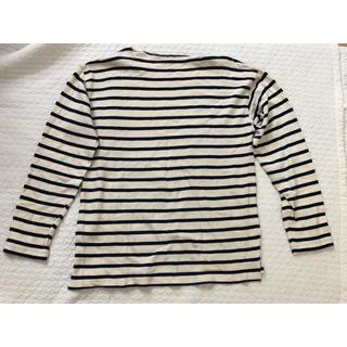 ギャップ(GAP)のカットソー(Tシャツ/カットソー(七分/長袖))