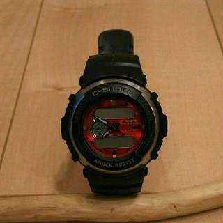 ジーショック(G-SHOCK)のG‐SHOCK G‐300(腕時計(アナログ))