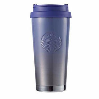 Starbucks Coffee - 韓国スタバ   エルマ