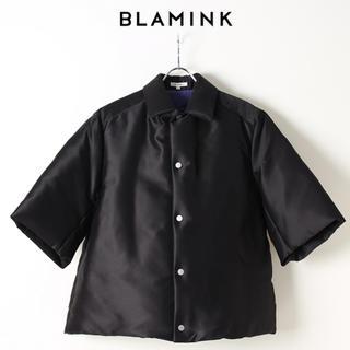 Drawer - ☆新品未使用☆BLAMINKダウンジャケット