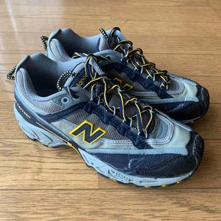 New Balance - お値下げ♡ニューバランス 803