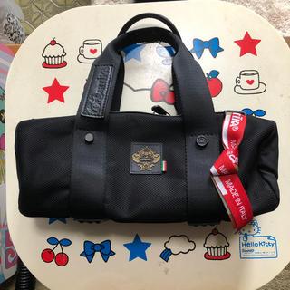 オロビアンコ(Orobianco)のorobianco オロビアンコmade in ITALY セカンドバッグ正規品(セカンドバッグ/クラッチバッグ)