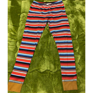 titicaca - チチカカ パンツ 、レギンス L