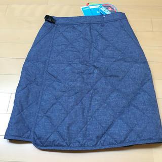 Columbia - コロンビア アウトドア 膝丈巻きスカート