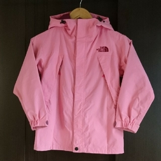 THE NORTH FACE - THE NORTH FACE 130 ジャケット