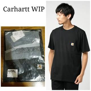 カーハート(carhartt)のCarhartt WIP☆TS(Tシャツ/カットソー(半袖/袖なし))