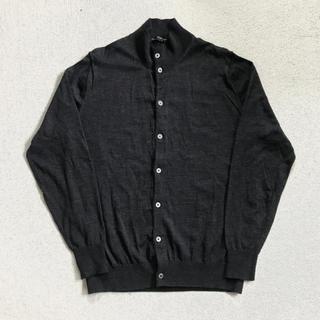 TOMORROWLAND - 【tomorrowland】wool cardigan