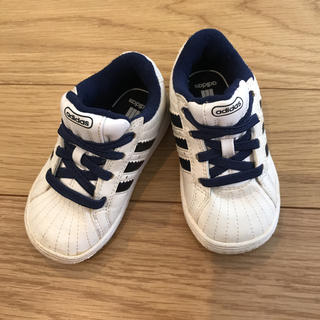 アディダス(adidas)のadidas スニーカー(その他)