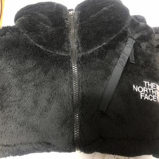 THE NORTH FACE - THE NORTH FACE アンタークティカ バーサロフトジャケット XL