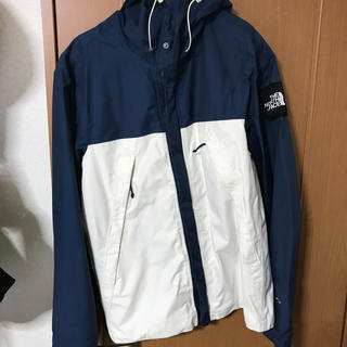 THE NORTH FACE - ダウンパーカー