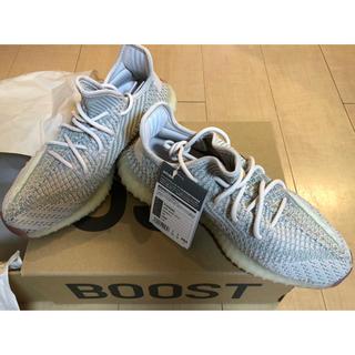 adidas - adidas yeezy boost 350v2 CITRIN 26.5cm