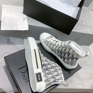 ディオール(Dior)の送料込☆ Dior ディオール スニーカ(スニーカー)