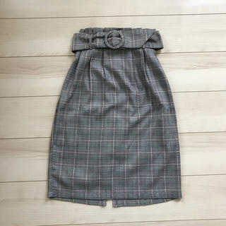 tocco - タイトスカート