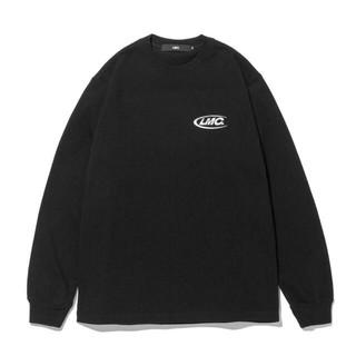 防弾少年団(BTS) - 新品未使用 LMC ロングtシャツ