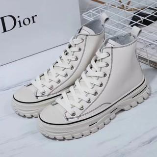 ディオール(Dior)のDIOR  シューズ スニーカー(スニーカー)