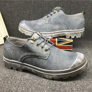メンズ靴(その他)
