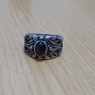 シルバー925指輪(リング(指輪))