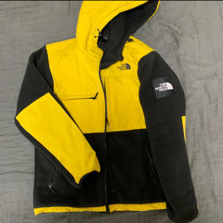 THE NORTH FACE - [THE NORTH FACE]
