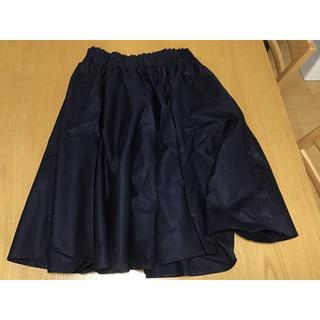 RayCassin - レイカズン Free size スカート