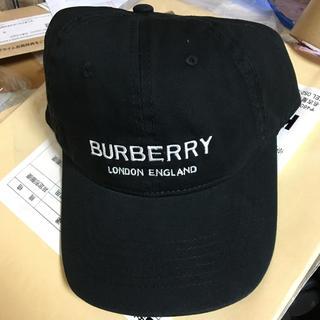BURBERRY - キャップ メンズ レディス