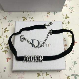 ディオール(Dior)の ネックレス Dior(ネックレス)