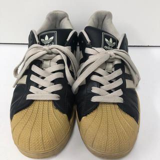 アディダス(adidas)の211..adidasスニーカー(スニーカー)