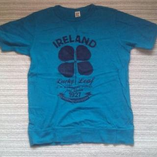 Tシャツ S 新品(Tシャツ(半袖/袖なし))