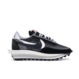 Nike Sacai LD Waffle 26cm(スニーカー)