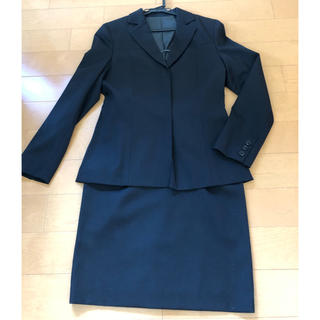 スーツブラックフォーマル(礼服/喪服)