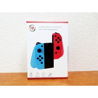 Nintendo Switch Joy-Con コントローラー