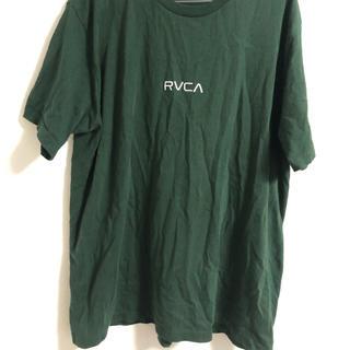 ルーカ(RVCA)のRVCA Tシャツ(Tシャツ/カットソー(半袖/袖なし))