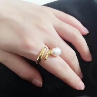 Chloe - Chloe クロエ リング 指輪